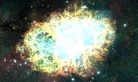Нашата Вселена
