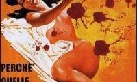 Случаят с кървавия ирис
