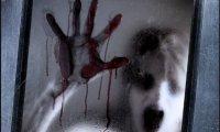 616: Паранормален инцидент