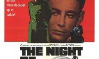 Нощта на генералите