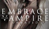 Прегръдката на вампира