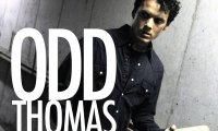 Странният Томас