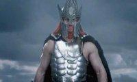 Царството на викингите