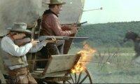 Златотърсачи в Арканзас