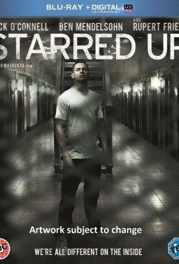 Затворник със звезда