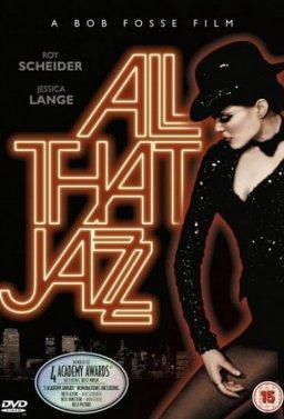 Ах, този джаз!