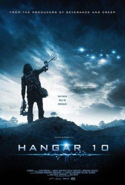 Хангар 10