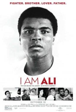 Аз съм Али