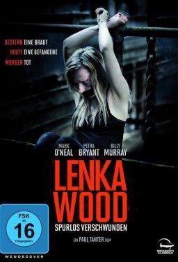 Изчезването на Ленка Ууд