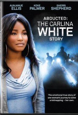 Отвлечена: Историята на Карлина Уайт