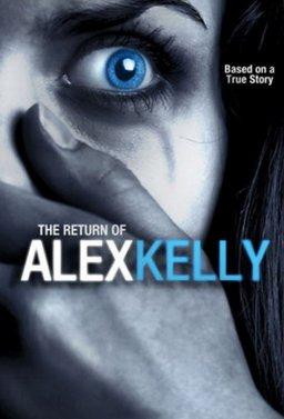 Завръщането на Алекс Кели