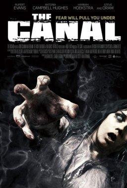 Каналът