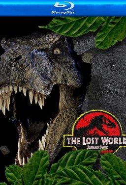 Изгубеният Свят: Джурасик Парк 2