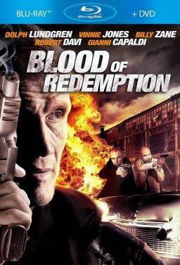 Кръвта на изкуплението