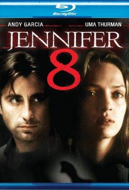 Дженифър 8