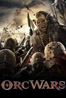 Войната на Орките