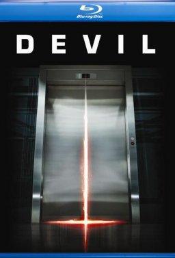 Дявол