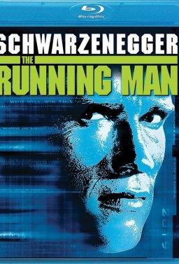 Бягащият човек
