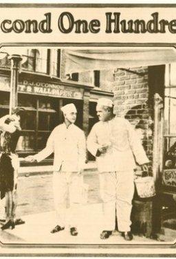 Лаурел и Харди: Вторите 100 години