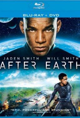 Земята: Ново начало