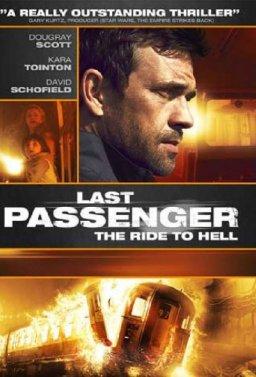 Последният пасажер