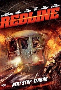 Червена линия