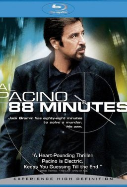 88 минути