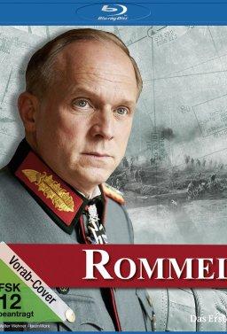 Ромел
