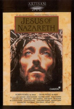 Иисус от Назарет  [XviD] Complete Seasons