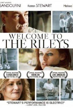 Добре дошли в Райлис