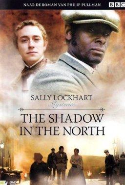 Сянката от Севера