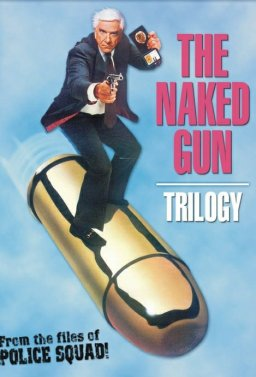Голо Оръжиe: Трилогия (1989,1991,1994)