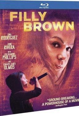 Разпуснатата Браун
