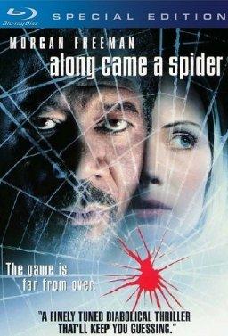 Завръщането на паяка