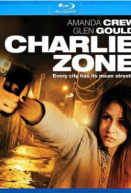 Зоната на Чарли