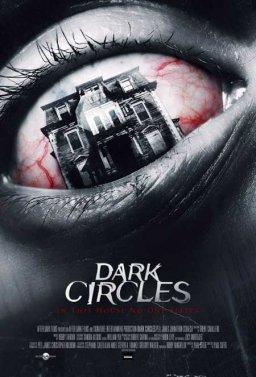 Тъмни кръгове