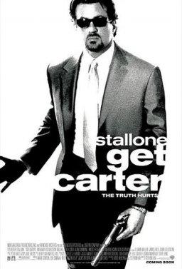 Законът на Картър