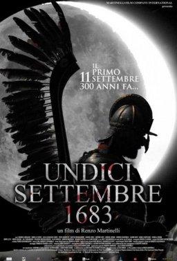 Единадесети септември 1683
