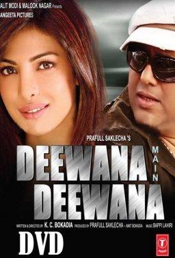 Deewana Hoon Main