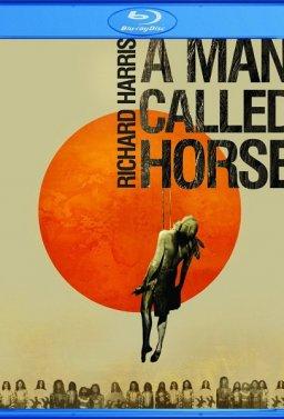 Човек, наречен кон