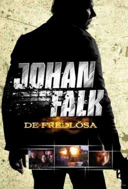 Йохан Фалк 6: Беглецът