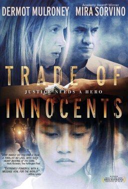 Търговия на невинните