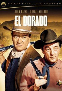 Ел Дорадо