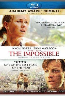 Невъзможното