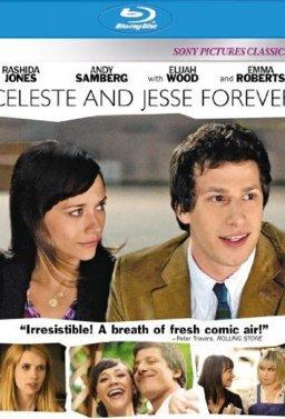 Селест и Джеси завинаги