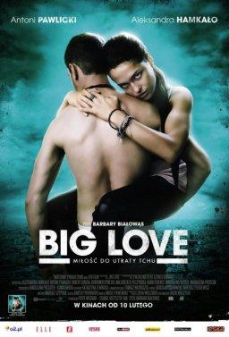 Голяма любов