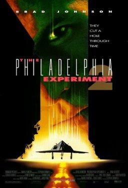 Експериментът Филаделфия - Част втора