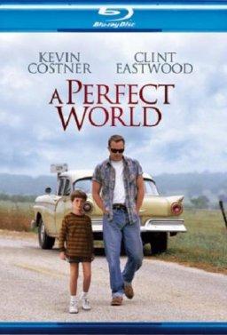 Съвършен свят