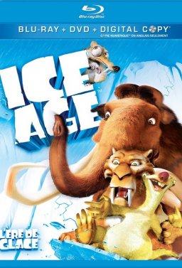 Ледена епоха: Колекция (2002 - 2012)