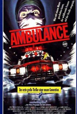 Линейката